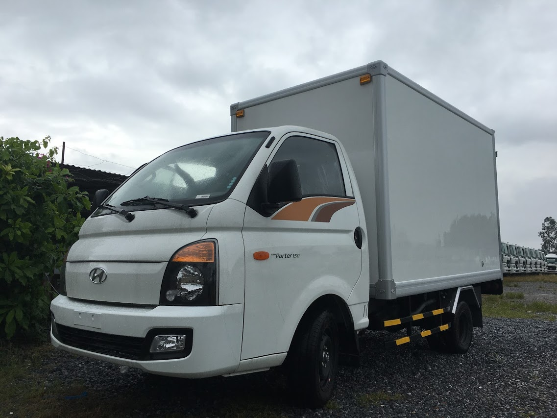 Dịch vụ cho thuê xe tải đông lạnh tại Hà Nội và các tỉnh lân cận giá rẻ